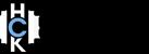 Национальный стандарт качества Logo